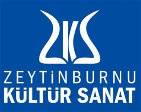 steve aoki volkswagen arena zeytinburnu k 252 lt 252 r ve sanat merkezi etkinlik istanbul