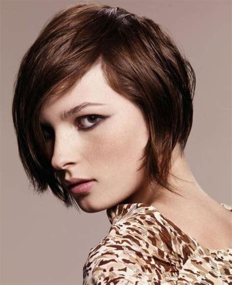 shag medium length for plus size women medium short haircut chin length hairstyles 2013