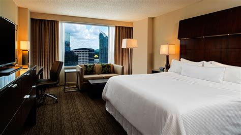 2 bedroom hotels in atlanta ga 2 bedroom hotels in downtown atlanta ga home