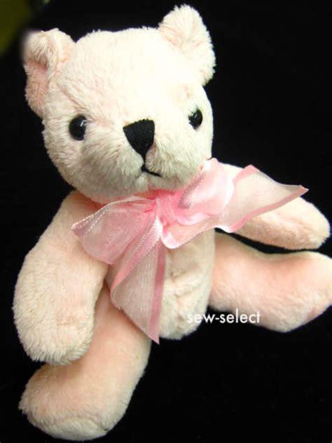 teddy curtain tie backs 2 teddy bear curtain tiebacks childs nursery baby soft toy