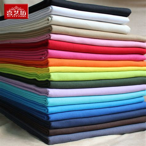 popular bed sheets fabric buy cheap bed sheets fabric lots