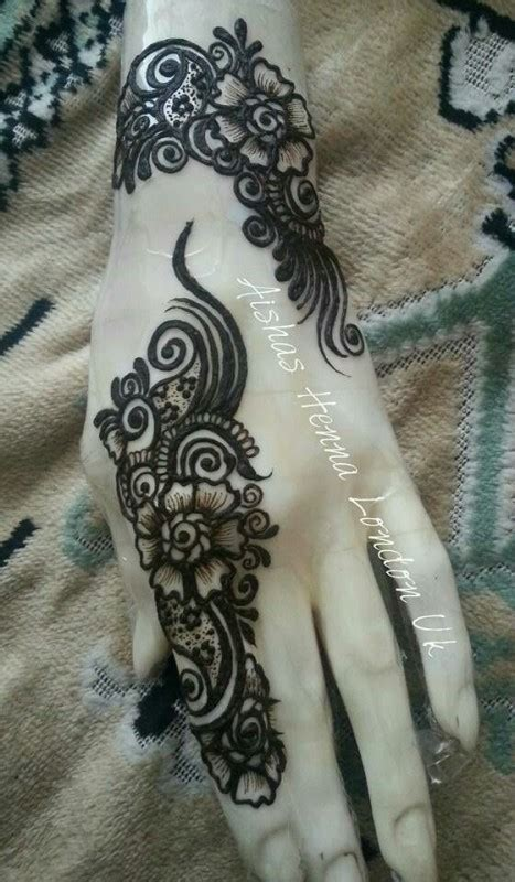mehndi designs 2016 arabic mehndi designs 2016
