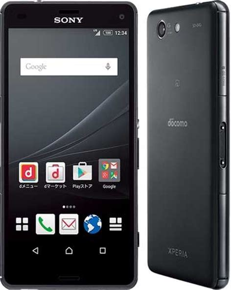 Sony Xperia A4 Japan 4g Ram 2gb Bekas Unit Only sony xperia a4 with 4 6 inch display 20 4mp and 2gb ram launched