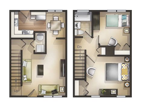 2 bedroom apartments nyc 2 bedroom apartment nyc home design