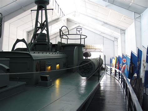 boat museum pt boat museum wikipedia
