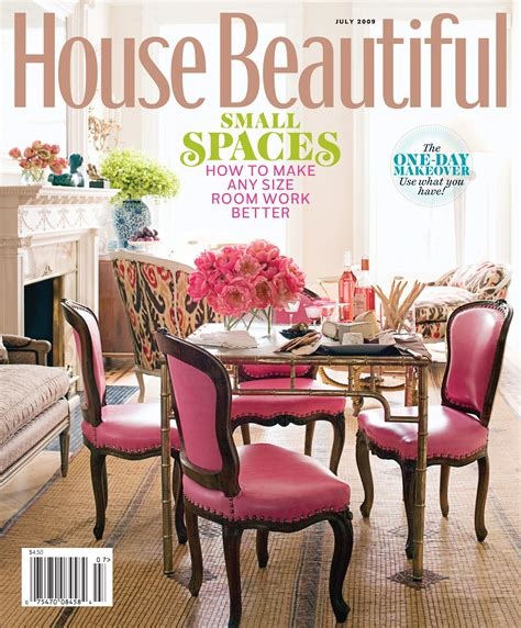 house beautiful subscription house beautiful subscription 28 images 5 magazine
