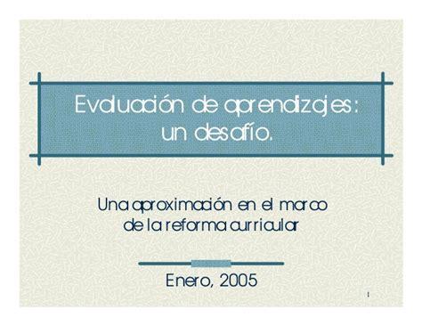 manual formulacin evaluacin y monitoreo de proyectos manual de formulacin evaluacin y monitoreo de proyectos