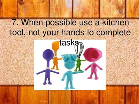 luxury kitchen designs kitchen safety sanitationkitchen kitchen safety and sanitation