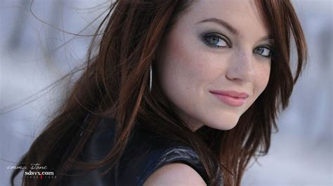 emma stone charity 42 best emma stone images on pinterest pretty people