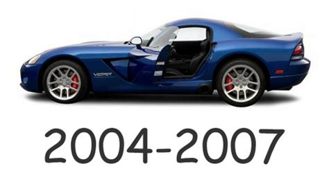 auto repair manual free download 2004 dodge viper head up display dodge viper 2004 2007 service repair manual download download man