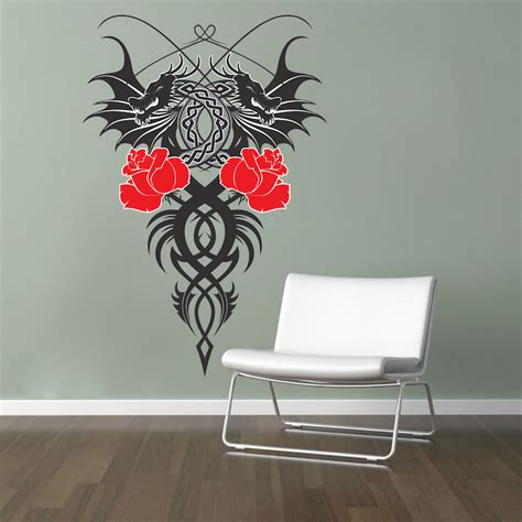 asian wall stickers wall mural asian decals primedecals