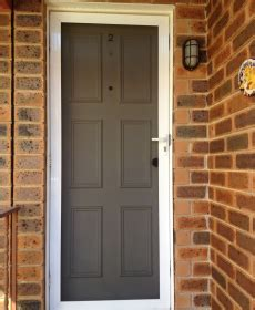Sydney Security Doors by Security Doors And Safety Doors Alsafe Security Sydney