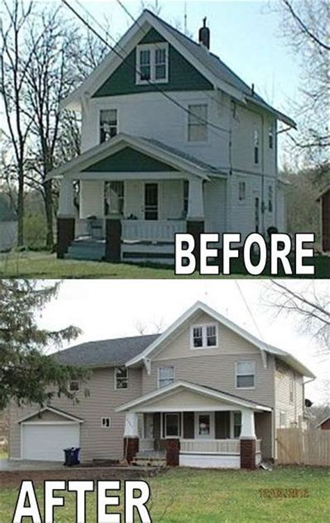 2 Story Addition Home Addition Ideas Pinterest Two Story House Addition Plans