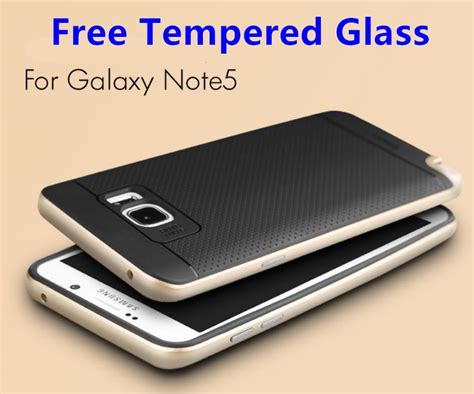 Casing Handphone Neo 360 Free Tempered Glass Samsung J7 Pro samsung galaxy note 5 neo hybrid ca end 11 14 2017 3 51 pm