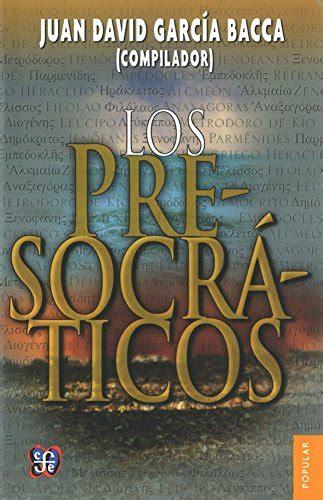 tartessos hallando la metrpolis el griego cl 225 sico irradi 243 s 237 mbolo de la estrella spanish edition pdfsr com
