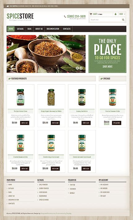 shopify grocery themes food drink shopify theme no 48025 shopify themes