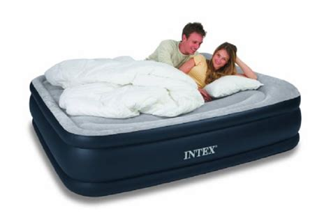 air mattress reviews consumer reports  sweet