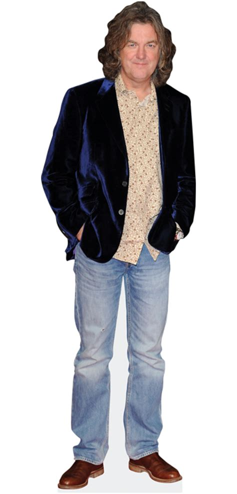 life size taylor swift cardboard cutout for sale james may cardboard cutout celebrity life sized standup