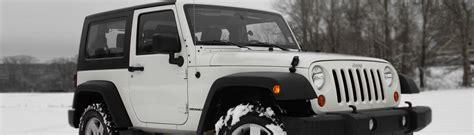 Jeep Wrangler Tinted Windows Jeep Wrangler Window Tint Kit Diy Precut Jeep Wrangler