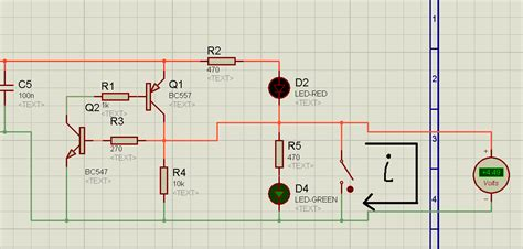 transistor q1 transistors can i use tip42 as q1 electrical engineering stack exchange