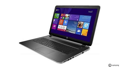 best i5 laptop processor best laptops with i5 processor laptop reviews in india