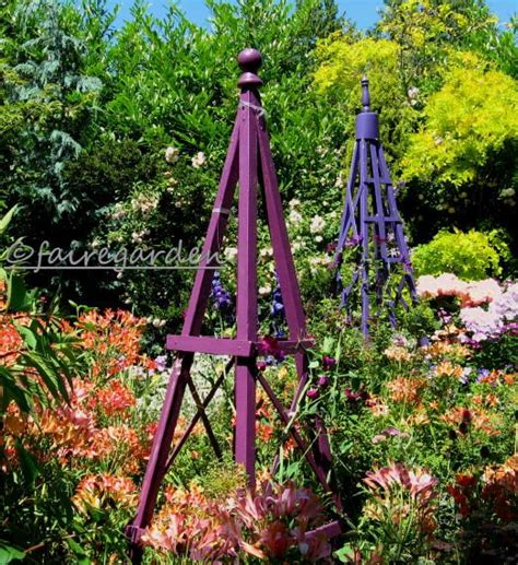 french tuteur trellis woodworking projects plans french tuteur trellis woodworking projects plans