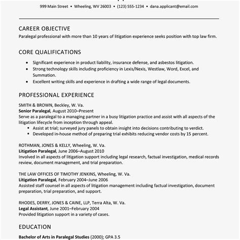 semiconductor product manager resume example of economics essay