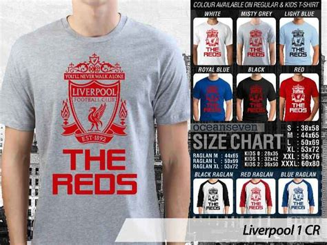 Kaos Liverpool Seven kaos liverpool hacked by lasthope