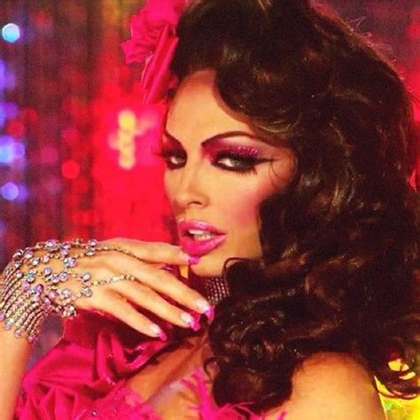 the essential fan guide to rupaul s drag race books 17 best images about is a drag on drag