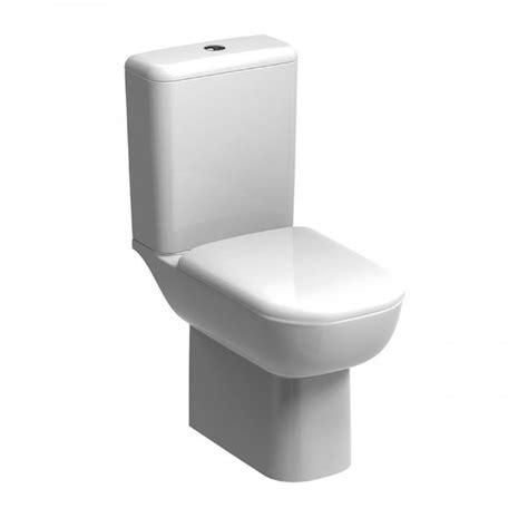 geberit bathroom geberit smyle close coupled toilet rimfree bathrooms
