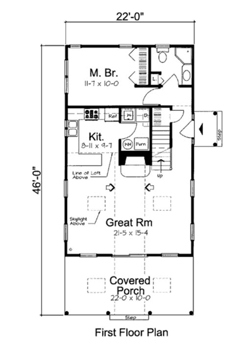 small mother in law house plans mother in law suite architecture pinterest tiny