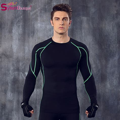 bodybuilding clothing weightlifting shirts fitness apparel for men tights bodybuilding t shirt for men gym clothing t shirt