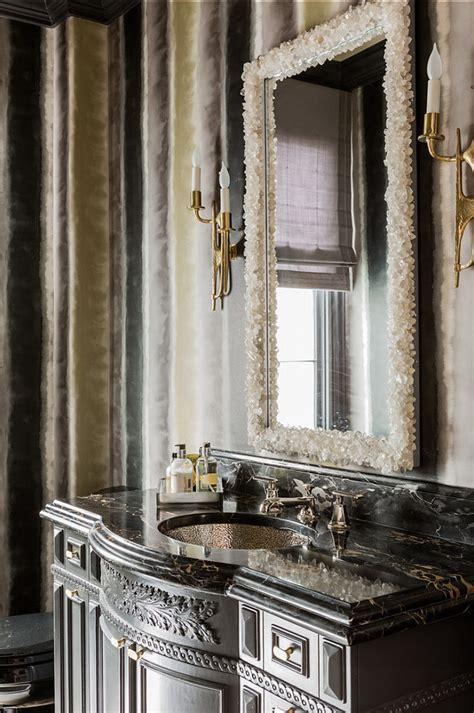 powder room mirror interior design ideas home bunch interior design ideas