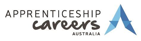 Plumbing Apprenticeship Sydney by Apprenticeship Careers Australia Seekers