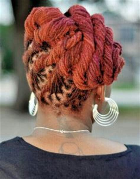 barrel twist dreads 1000 images about dread styles on pinterest locs