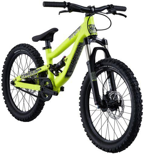 stevens bikes 2014 supreme disc commencal supreme 20 quot 2014 review the bike list