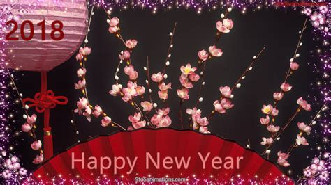 new year v hd new year wallpapers widescreen 9to5animations