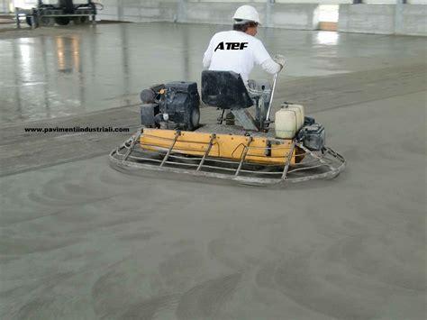 pavimento industriale per esterno pavimenti industriali in cls pavimenti industriali