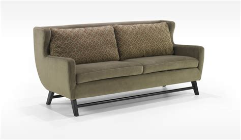 new covers for sofa how to accentuate your home with sofa covers interior