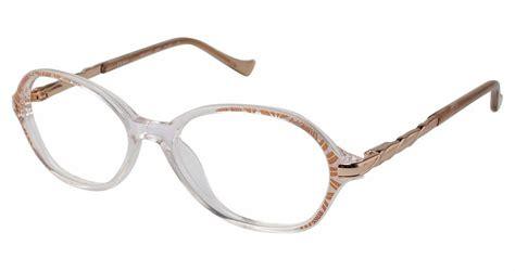 tura r914 eyeglasses free shipping