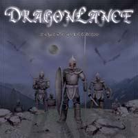mist s edge the broken lands volume 2 books dragonlance edge of darkness free mp3 albums