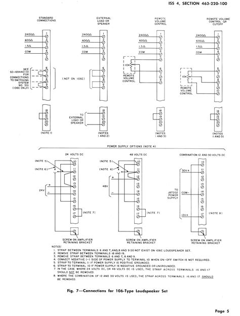 instrument hook up drawing wiring diagrams wiring