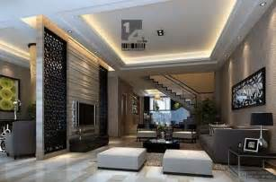Home Interior Design Ideas For Living Room 12 Living Room Ideas With Luxury Modern Interior Design