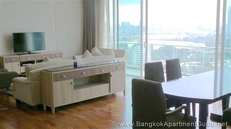 appartment guid gm serviced apartment bangkok apartment guide