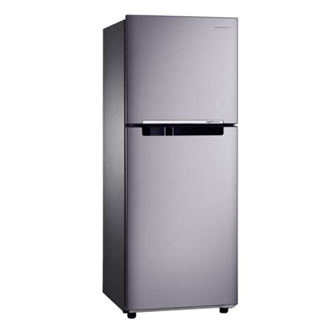 Kulkas Samsung samsung 220l 2 door deodorizer fridg end 2 20 2019 6 46 pm