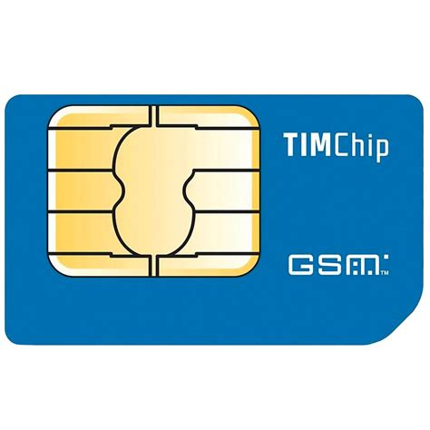 chip sim card tim pr 233 pago infinity 4g novo mundo