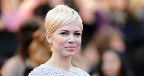 top 9 pixie hairstyles for round faces styles at life the