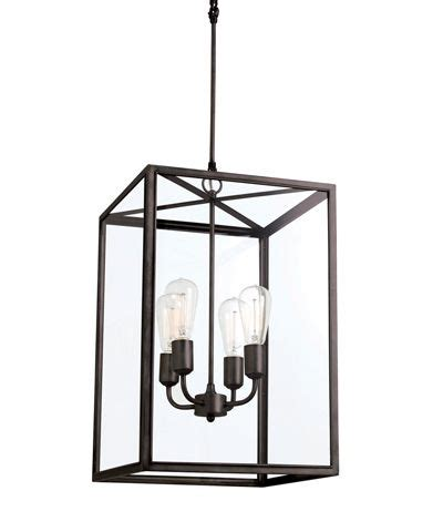 cape cod style indoor lighting 175 best french country cape cod style images on pinterest
