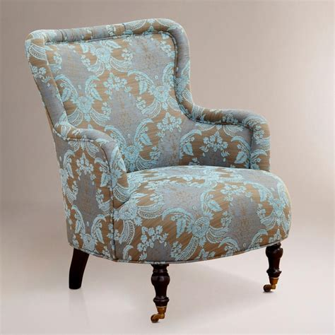 reading chair reading chair world market cozy pinterest