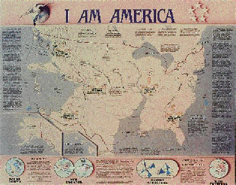 map of where i am conspiracy us navy map of future america
